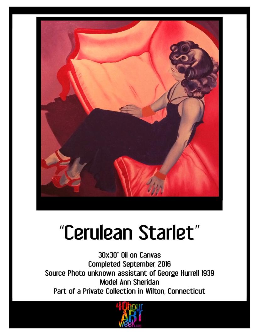 1 starlet portfolio sheets.jpg