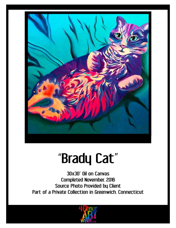 3 BRADY CAT portfolio sheets.jpg